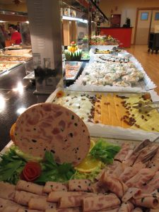 Hotel-Regente-Food