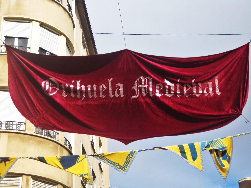 Medieval-Market-Orihuela