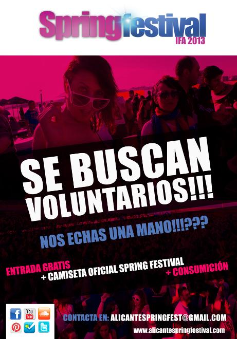 indie-festival