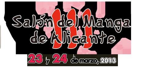 Manga-Saloon-Alicante