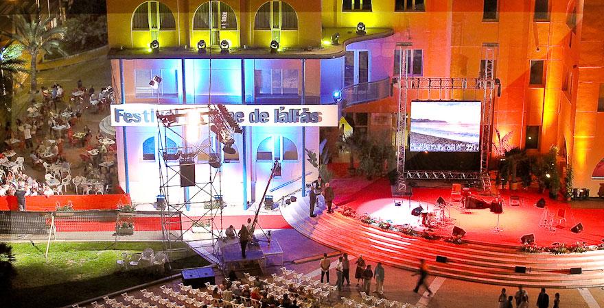 Festival-de-cine-alfaz