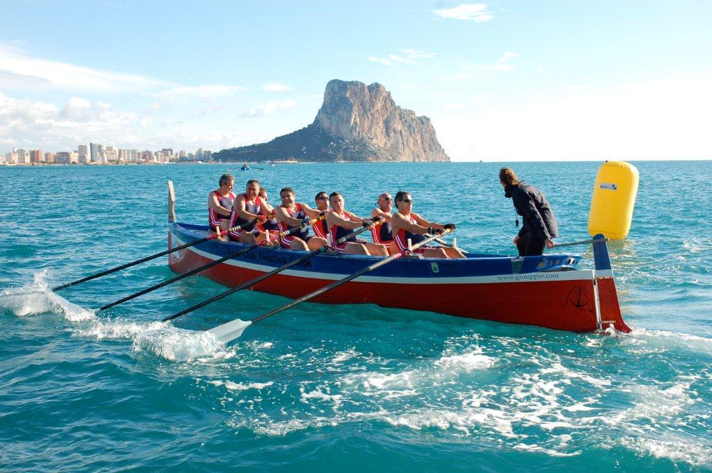 Yatch-Club-Calpe