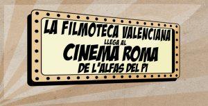 filmoteca-valenciana