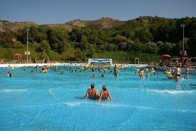 Parque-Agua-Aqualandia