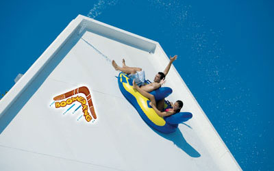 aqualand torremolinos reopens on may 27th