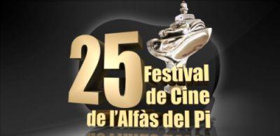 25-festival-cine-alfas