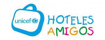 Hoteles-Amigos-UNICEF