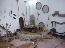 Museo de Artes Populares Tolox