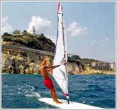 windsurf-calella