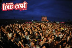 Low-cost-festival-benidorm
