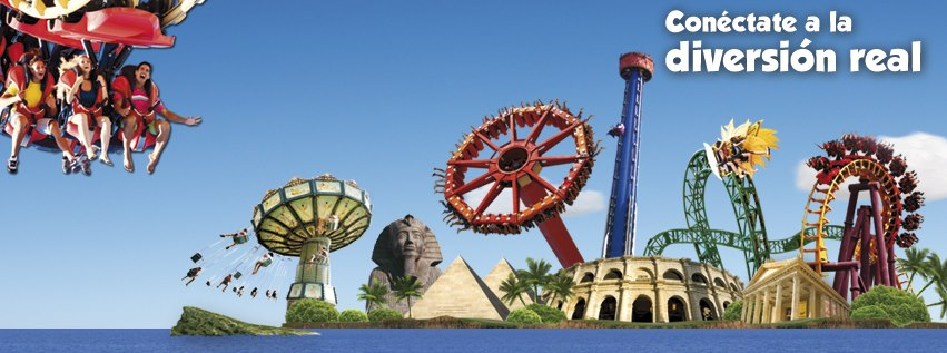 Terra-Mitica-Benidorm