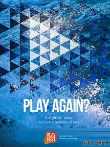 Play-Fest-2013