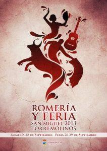 feria-torremolinos-2013