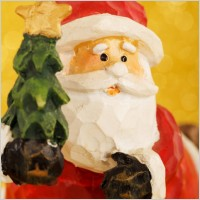 Papa Noel