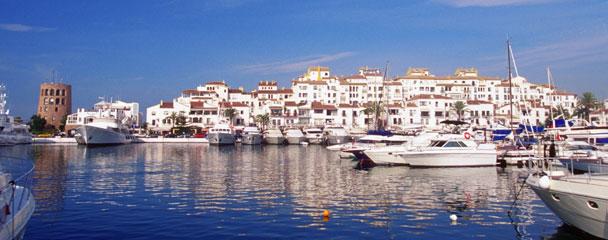 destination-costa-del-sol