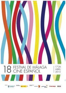 Festival Cine Malaga