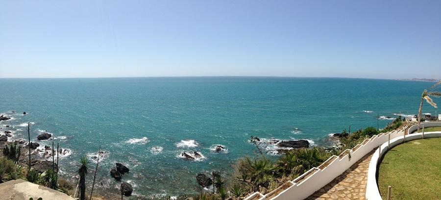 Playa de Torremuele