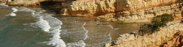 Encuentra tu playa perfecta en Salou