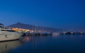 puerto banus 48 h hours weeken fin de semana que hacer costa del sol