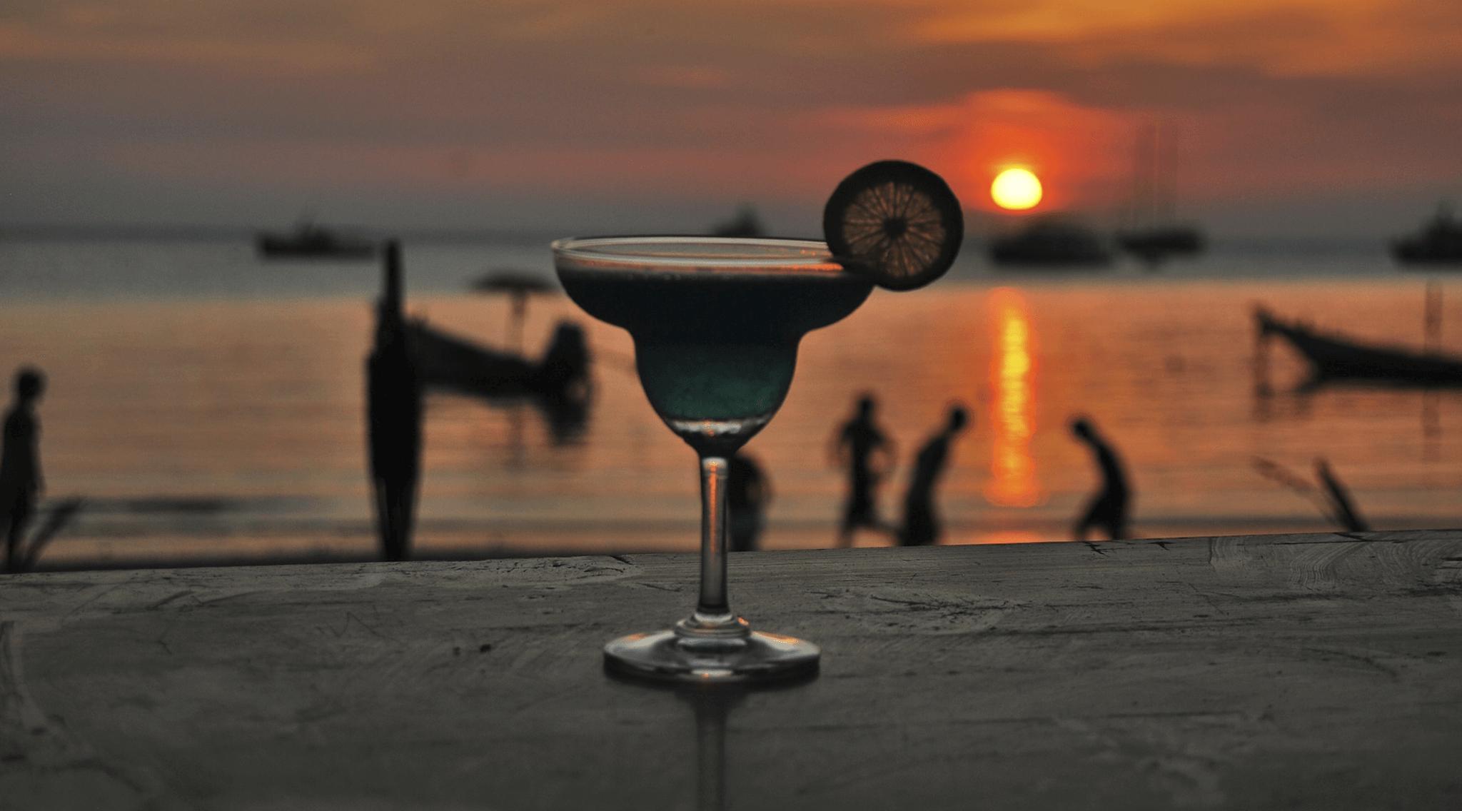 drinks Spain