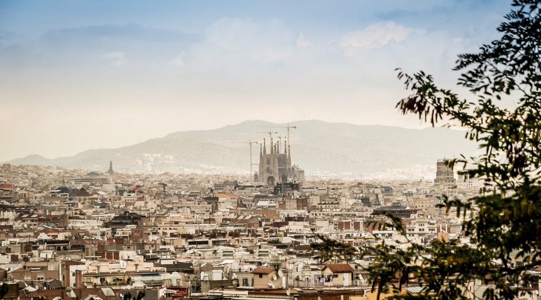 Perlas escondidas en Barcelona