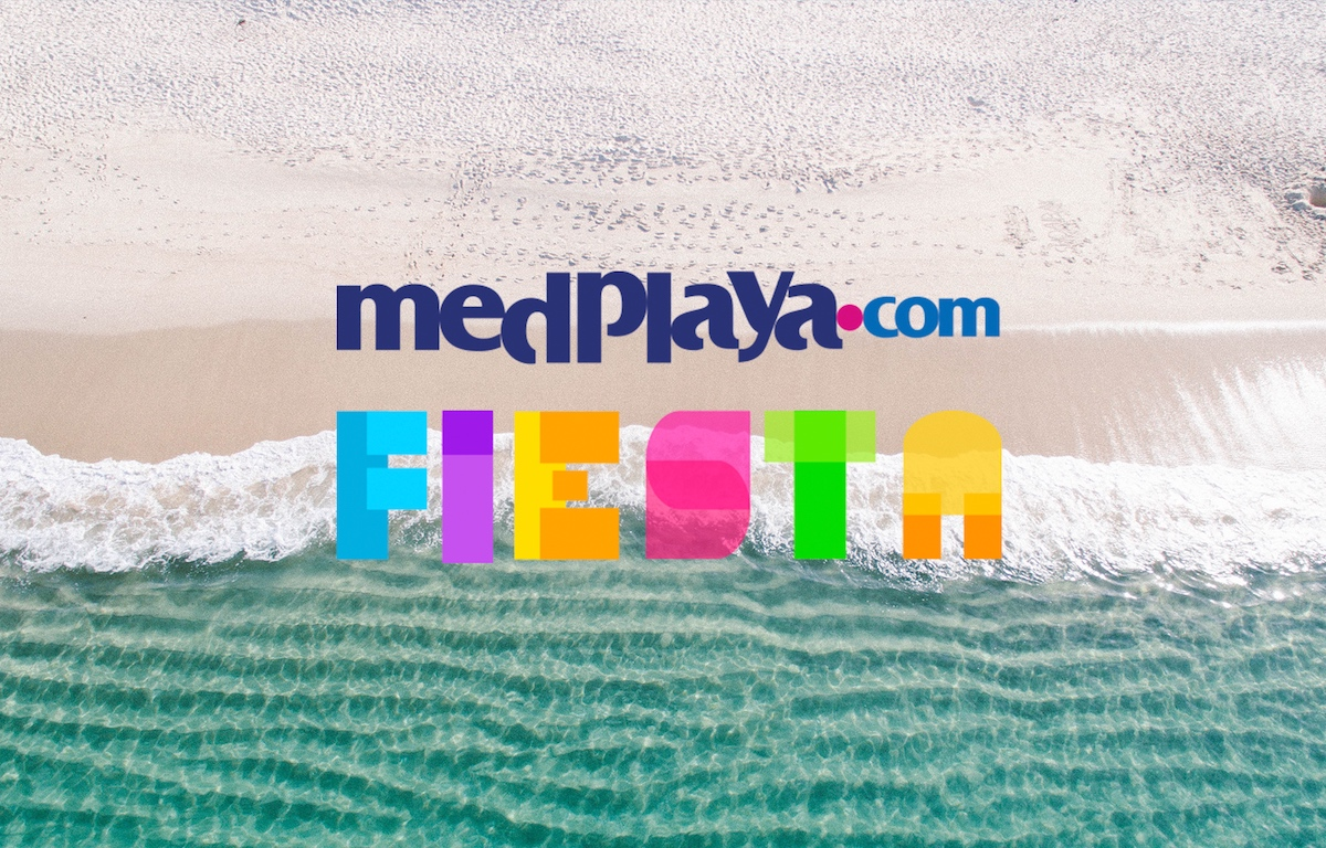 We are looking for the best photos of the summer 2018 in the MedPlaya hotels!