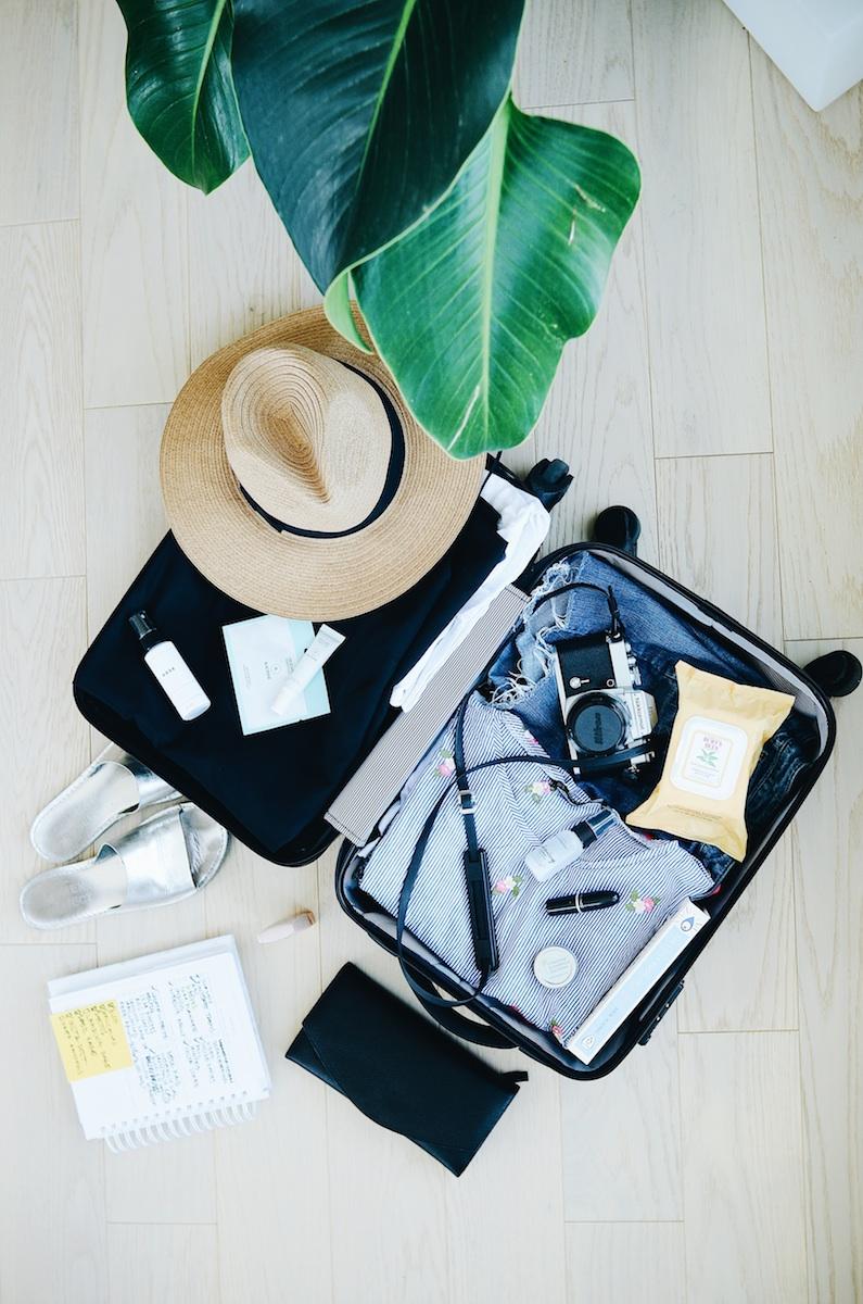 Cinco consejos para volver de las vacaciones con buen humor