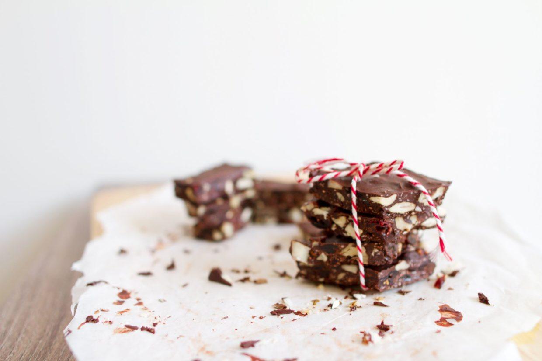 Los dulces navideños más típicos de España