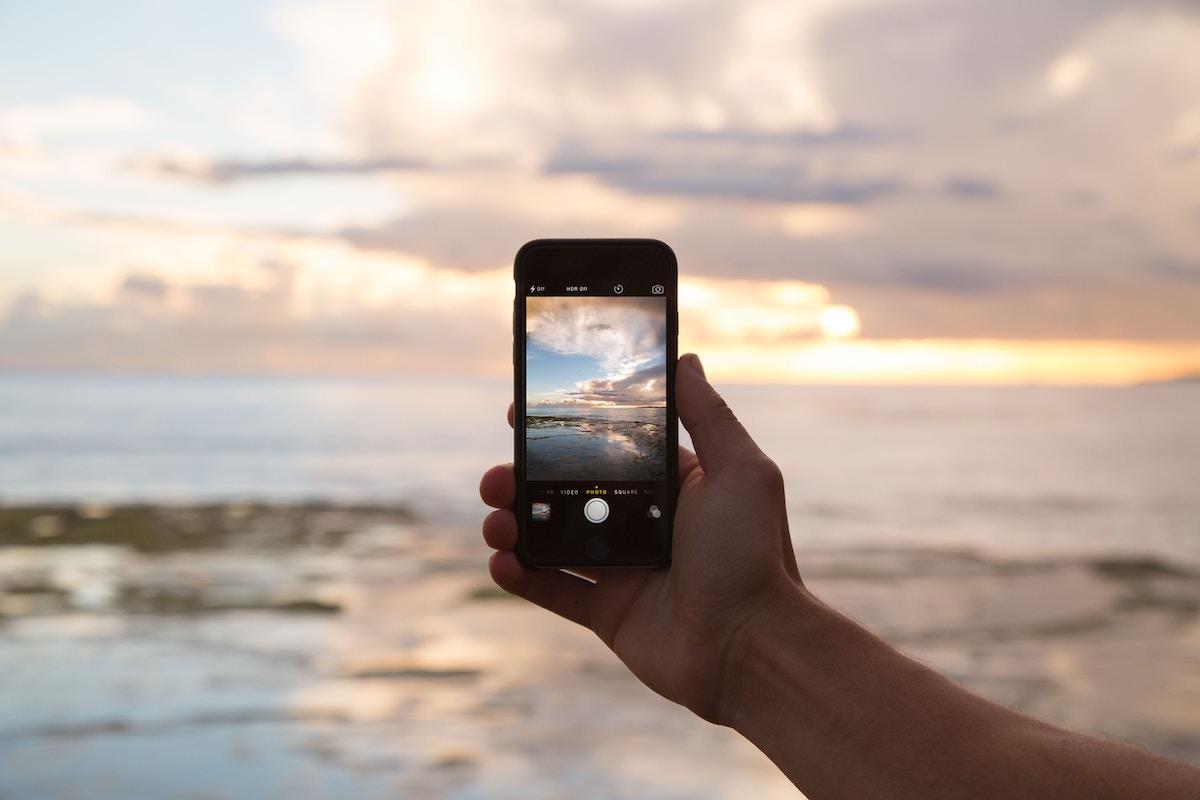 Las mejores aplicaciones de edición de fotos del 2019
