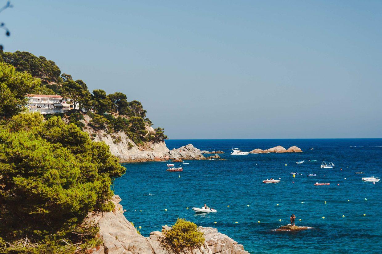 Prepara tus vacaciones en España