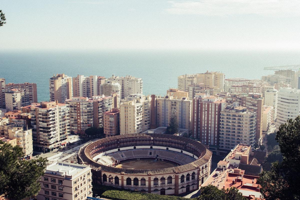 4 museos poco conocidos de Málaga