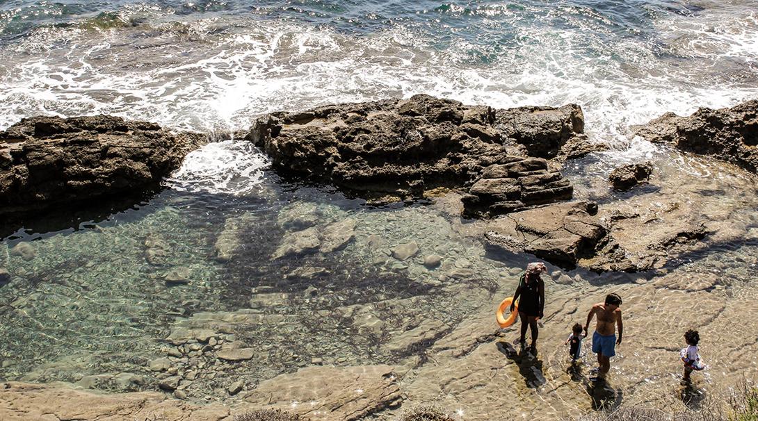 La sostenibilidad y el cuidado de las playas españolas
