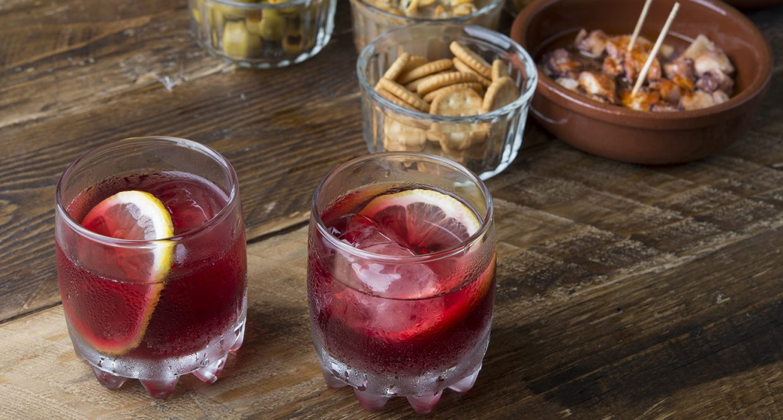 El vermouth: una tradición social